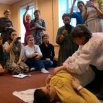 Послеродовое восстановление, закрытие родов, перинатальные потери